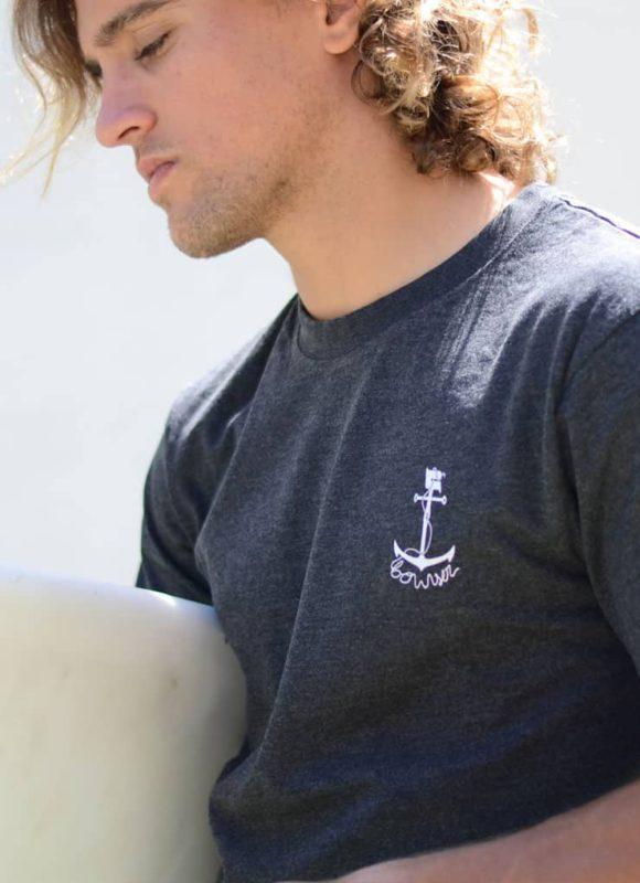 Anchor-grey-bowser