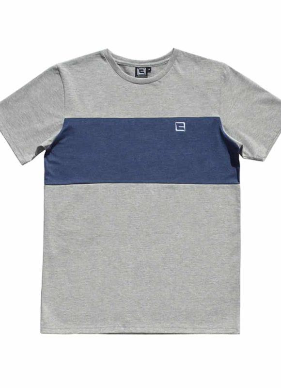 BC-Grey-tee