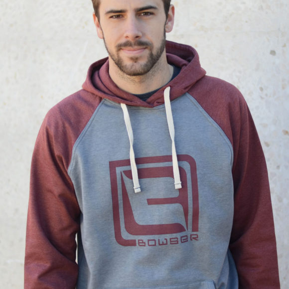 basic-burgundy-hoodie