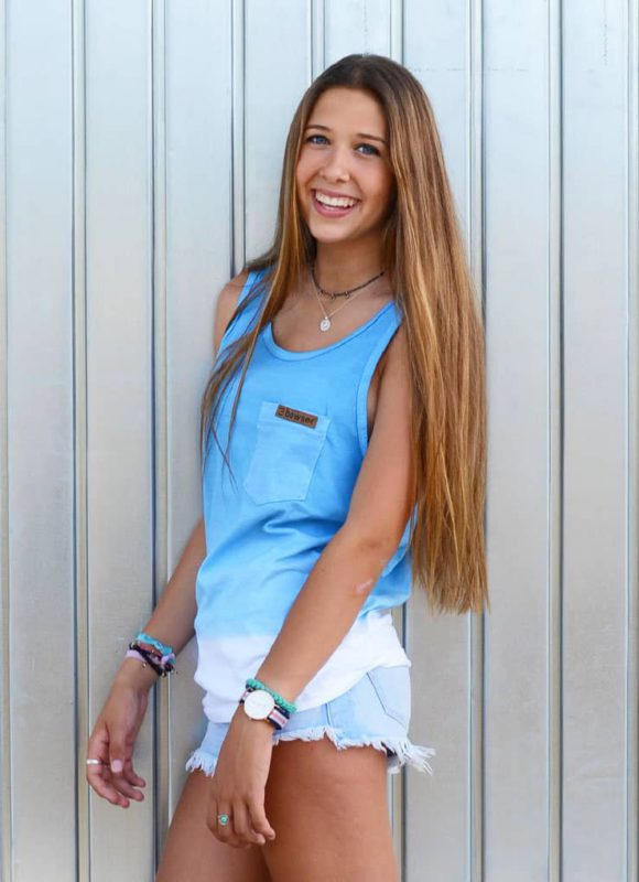 hand-dyed-blue-tank