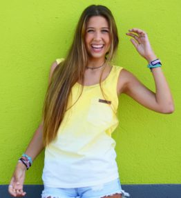 hand-dyed-yellow-tank-bowser-bcn