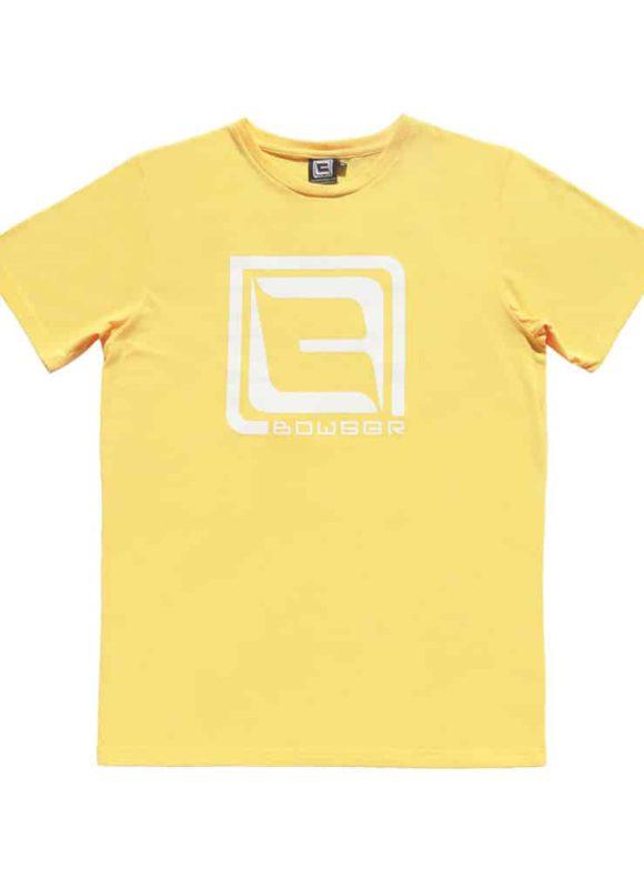logo-yellow-tee-bowser