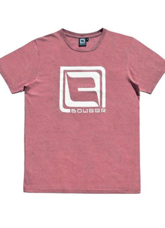 LOGO-burgundy-bowser-bcn-510x600
