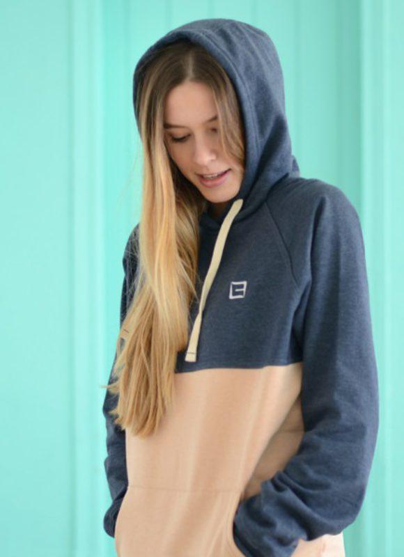 Split-blue-hoodie-bowser-bcn-510x600