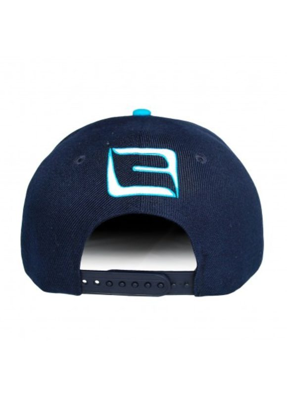 gorra-bowser-azul-turquesa-1