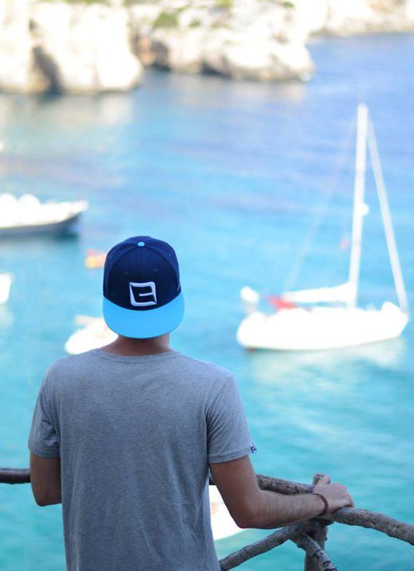 gorra-bowser-azul-turquesa-5