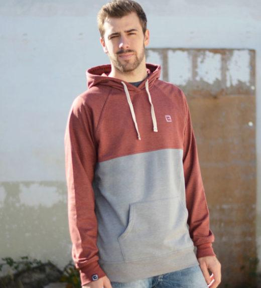 split-hoodie-burgundy-bowser-510x600