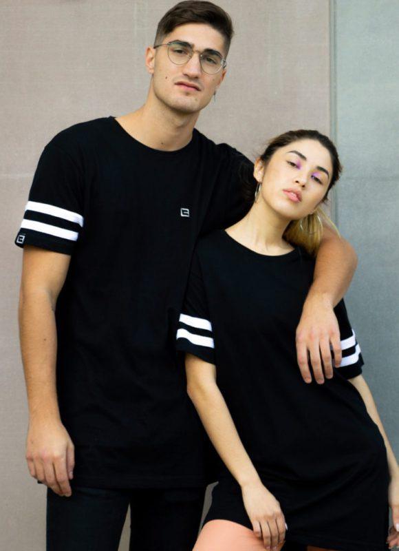 T-Shirt D-Lines (2)