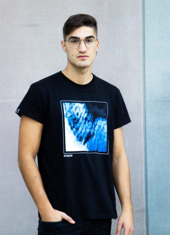 T-Shirt Print 1 (3)