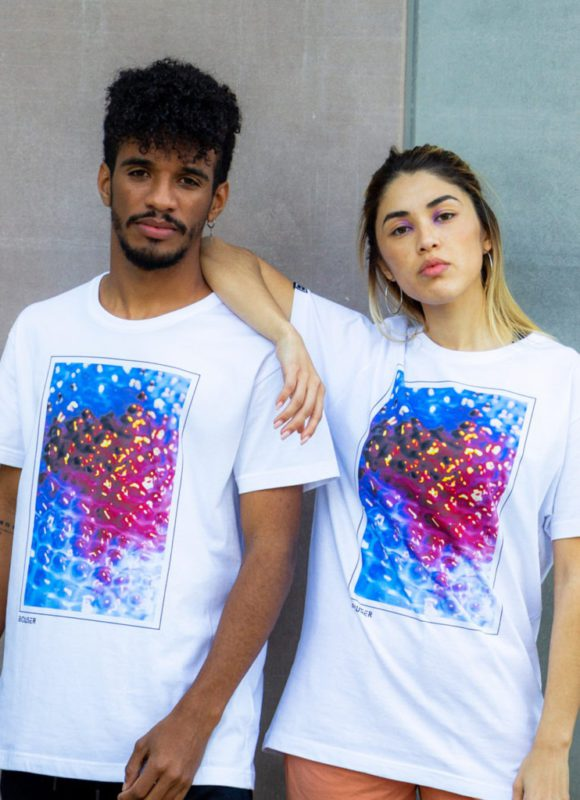 T-Shirt Print 4